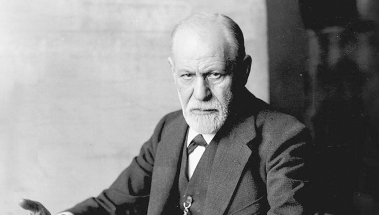 a_file_photo_of_sigmund_freud